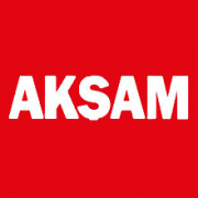 aksam-haber